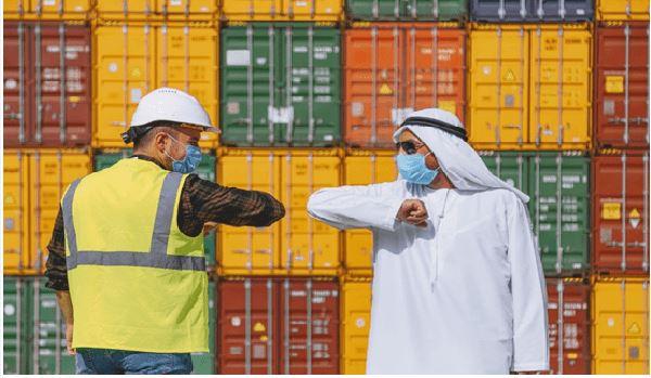 نکاتی در رابطه با صادرات به امارات