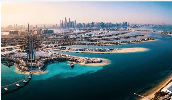 مهم ترین کالاهایی که به امارات صادر می شوند